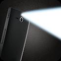 Torch FlashLight icon