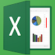 Download Learn Guide Excel Formulas Functions Offline For PC Windows and Mac