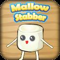 Mallow Stabber