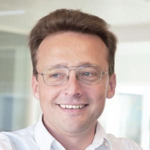 Frédéric Potter