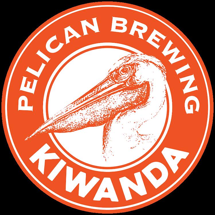 Logo of Pelican Kiwanda