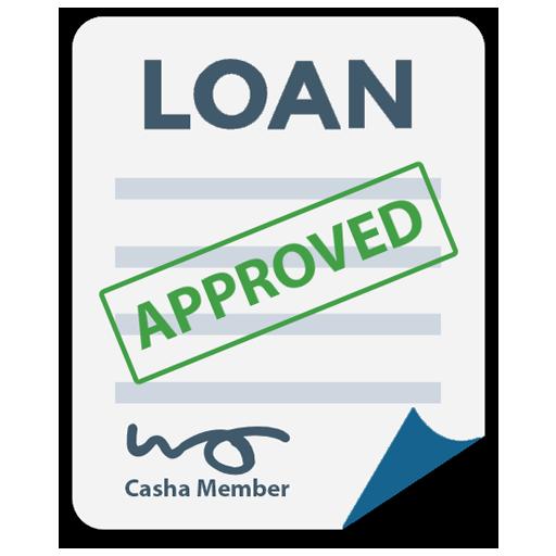 App Insights Early Loan Repayment Calculator Apptopia