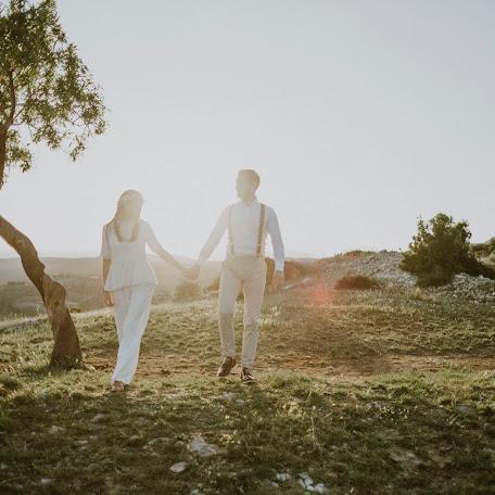 Wedding photographer Claudio antonio Perrino (CAP7043). Photo of 09.06.2017
