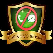 SMS Blocker Calls Blacklist APK for iPhone