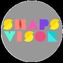 Snapsvisor icon