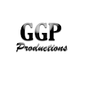 GGP PRODUCTIONS icon
