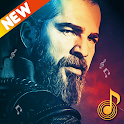Ringtones of Ertugrul Gazi | Top Turkish Ringtone icon