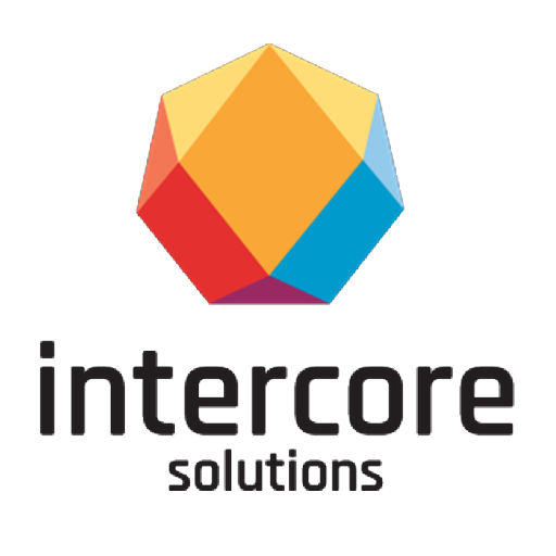 Intercore Solutions avatar image