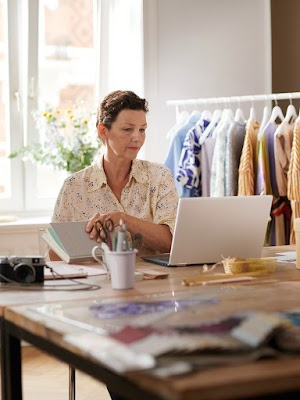ZukunftHandel: Die Digitalisierungsinitiative für den Einzelhandel