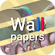 HD Wallpapers Pro APK