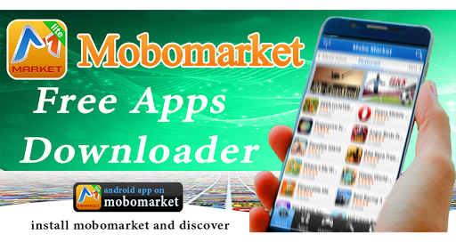 free download mobomarket