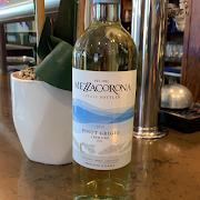Mezzacorona Pinot Grigio White Wine