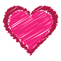 Valentines Day Messages icon