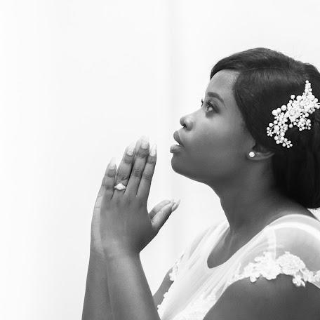 Wedding photographer Eugene Nyathi (eugenenyathizim). Photo of 27.10.2016