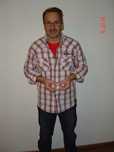 Photo: Erreichte im 2008/4000 Pt. Gregor Kessler