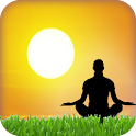 Meditation & Relaxing Music - Relax, Yoga icon