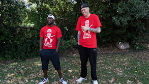 Moving With Pete Davidson and Kevin Hart thumbnail