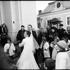 Wedding photographer Aleksey Lysenko (Sfairat). Photo of 09.03.2014