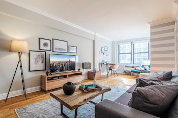 108 West 15th Street- Chelsea