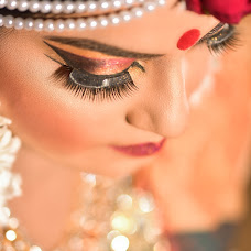 Wedding photographer Imran Hossen (Imran). Photo of 08.10.2018