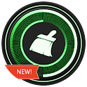 内存清理主 icon