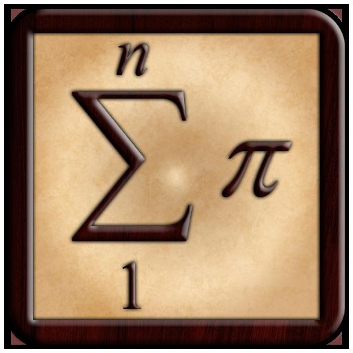 Math Test (app)