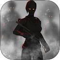 Dead Outbreak : Zombie Plague Apocalypse Survival icon