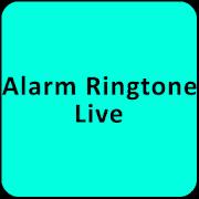 Alarm Clock Ringtones Live