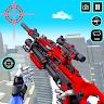 com.fgz.counter.terrorist.police.robot.fps.shooting.game