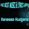 Vanessa Hudgens Paroles Musiq APK