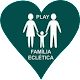 Download Web Rádio Família Eclética For PC Windows and Mac