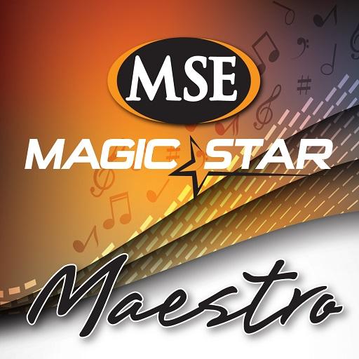 Maestro Remote
