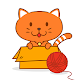 Download Hola Cat For PC Windows and Mac