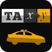 Taxy-Compare Taxi Cabs Nearby