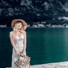 Wedding photographer Viktoriya Maslova (bioskis). Photo of 02.05.2018