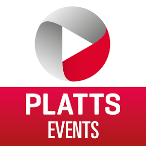 Platts Events