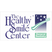 The Healthy Smile Center