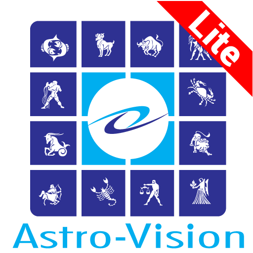 Jathagam in Tamil - Astrology ASO Report and App Store Data | AppTweak