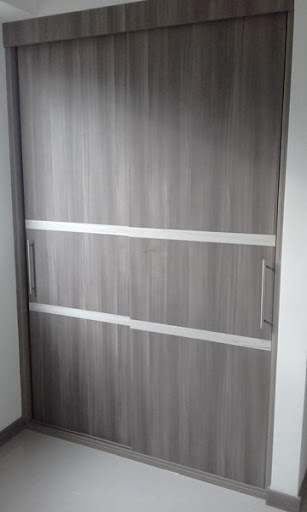 apartamento en arriendo vereda san jose 679-17031