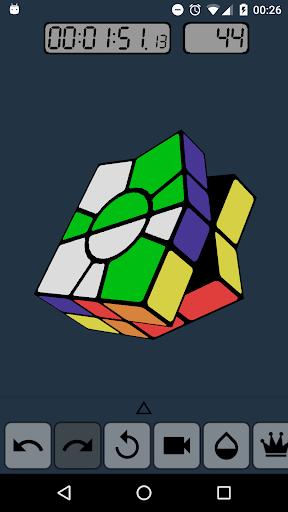 RBKube 2.9.1 screenshots 3