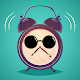 Blind-Droid Alarm — My favorite station Download for PC Windows 10/8/7