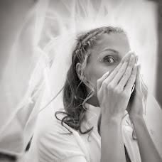 Wedding photographer Aleksey Panteleev (Leksey). Photo of 27.09.2013