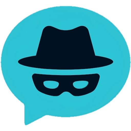 通訊App|SpyChat - No Last Seen or Read LOGO-3C達人阿輝的APP