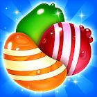 糖果爆裂 icon