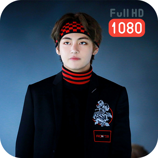 App Insights Bts V Kim Taehyung Wallpapers Kpop Fans Hd