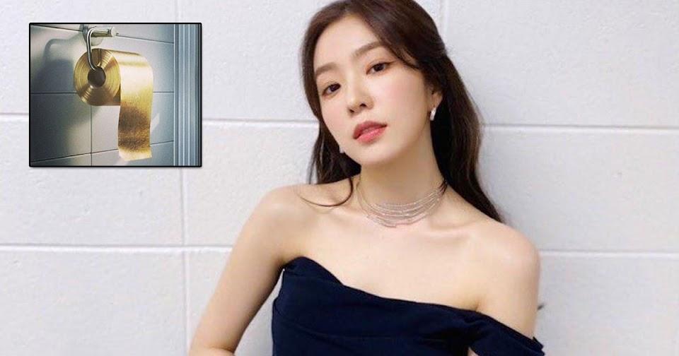 Irene-As-Golden-TP