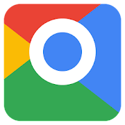 App Icon for Google Clips App in Czech Republic Google Play Store