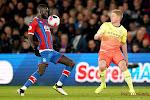 Manchester City wint van Benteke en co, De Bruyne krijgt applausvervanging bij rentree