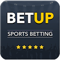 Sports Betting Game - BETUP icon