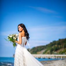 Wedding photographer Anna Kharchenko (annakharchenko). Photo of 18.02.2016